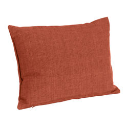 Rosso Extra Cushion 45 x 35
