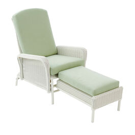 Lime Cushion for Loom Grand Chair