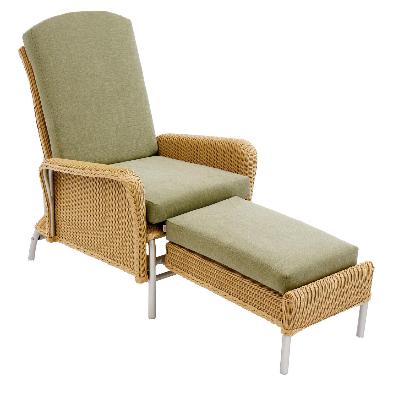 Couch Auflagen: Auflage Fr Sofa. Fabulous Kissen F R Sofa With Auflage Fr
