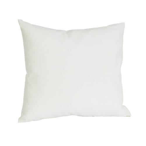 milk feather throw pillow garpa. Black Bedroom Furniture Sets. Home Design Ideas