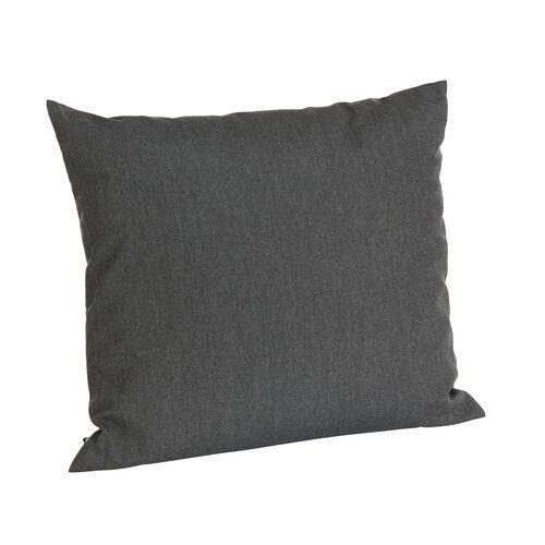 zinc feather throw pillow garpa. Black Bedroom Furniture Sets. Home Design Ideas