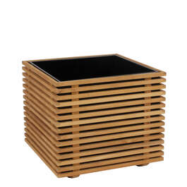 Sevilla Planter Medium 40 x 40 x 41