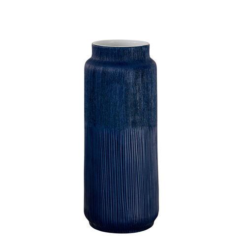 Lisa Vase Large Garpa