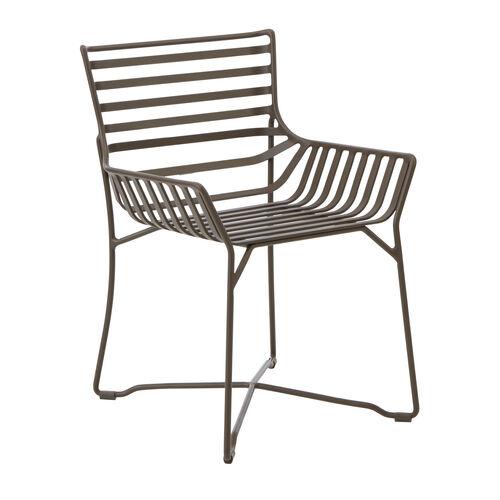 clifton chair garpa. Black Bedroom Furniture Sets. Home Design Ideas