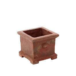 Harwich Planter 31 x 31 (2 pcs.)