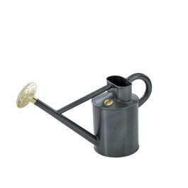 Watering Can Graphite, 5 l