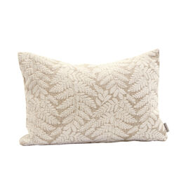 Feather Cushion Interior 45 x 30 Felce