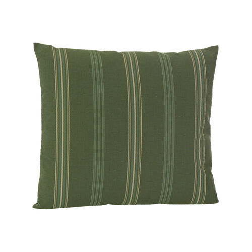agave stripes feather throw pillow garpa. Black Bedroom Furniture Sets. Home Design Ideas